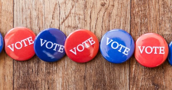 3 Key Election Tips to Help You Win